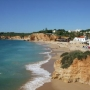 Apartamento Playa da rocha, Algarve Portugal