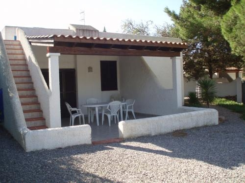 Alquiler de apartamentos en ibiza - Pisos baratos en ibiza ...