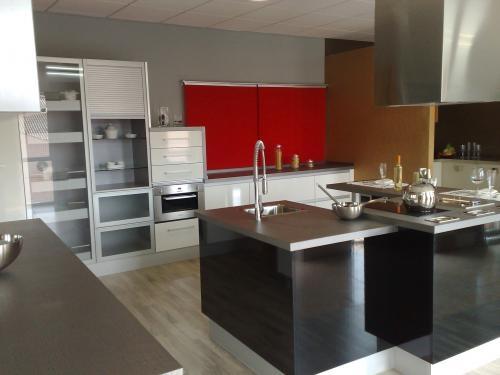 Muebles de cocina economicos en tarragona for Muebles baratos tarragona