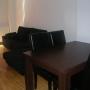 Alquilo apartamento muy luminoso Nuevo,bocacalle parroco pablo diez