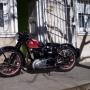 vendo moto ariel 350 restaurada original