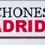 Colchones viscoelastica, latex, ortopedicos, muelles... (www.colchonesmadrid.com)