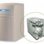 Osmosis inversa compacta CM CS