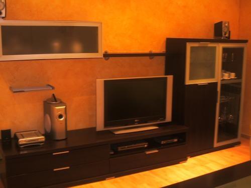Fotos de vendo muebles del sal n y 2 dormitorios ciudad for Muebles de oficina jujuy
