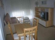 conil, apartamento 2 dormitorios cerca de la playa