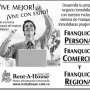 Rentahouse,franquicia inmobiliaria en espana,salamanca