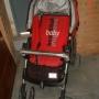 se vende cochesito de bebe