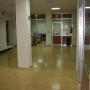 Alquiler local comercial 250m en centro Getafe (Madrid) 1.000 ? mes