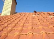 arreglo y impermeabilizaciones de tejados y cubiertas