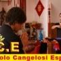 Curso formaciã²n instructores de kung fu-escuela gm cangelosi