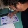 diseño gráfico e ilustración creative