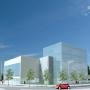 Oficinas - locales comerciales. edificion uno, les fonts de terrassa - opcion ...