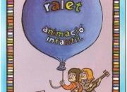 animación infantil: duo formado el año 2000. trabajamos en Barcelona, Tarragona, Lérida, Gerona, Castellón, Andorra....