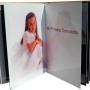 Código registro Álbum Hofmann y manuales 112398