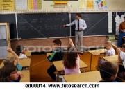 Profesora nativa imparte clases de inglés a todos los niveles.