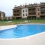 Urbanizacion quintas del mar -barro-(llanes)asturias