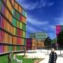 XYZ-STUDIO INFOGRAFIA Y ARQUITECTURA