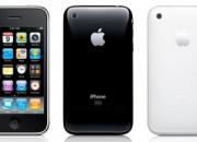 Exclusivo Iphone 3G 16Gb Nuevo