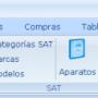 Software para Servicios Técnicos (SAT)