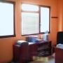 Venta de oficina en la albericia,41.edificio san luis.santander