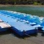 venta o alquiler de botes e hidropedales