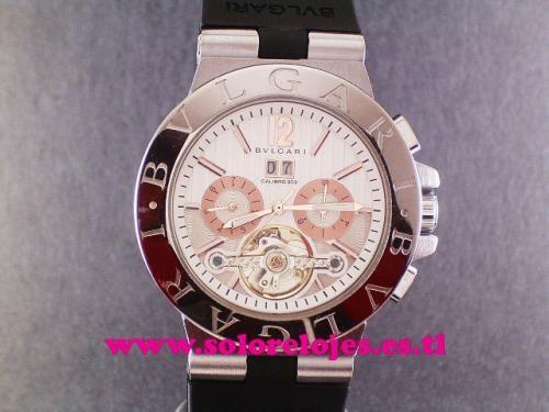 a67fa663d2a reloj bvlgari dama