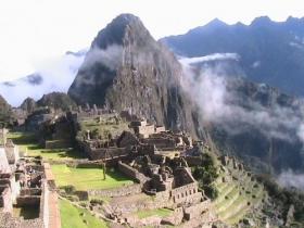Fotos de Cusco Machupicchu Peru