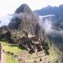 Cusco machupicchu peru