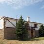 Navarra alquiler casa rural vacaciones
