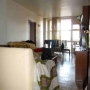 rent flat ***Pamplona SAN FERMIN 09*** Alquilo piso