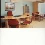 Alquiler oficinas/despachos-barcelona