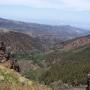 Casa con terreno Las Cumbres de Gran Canaria