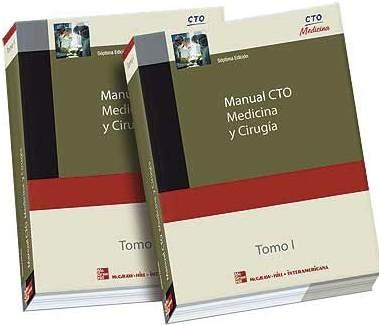 libros usados malaga: