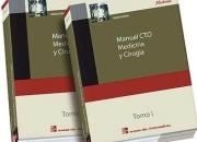 manuales cto 7 edicion+desgloses+exam