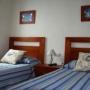 Apartamento equipado en Cotillo