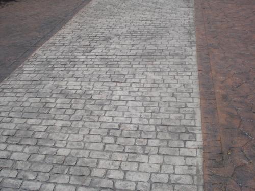 Fotos de pavimentos de hormigon impreso y pulido ciudad - Pavimentos de hormigon pulido ...