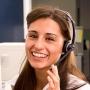 Clases de Inglés por Teléfono o Skype