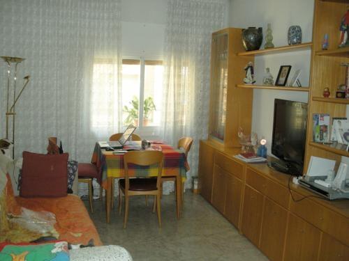 Fotos de habitaciones para jovenes en barcelona - Busco habitacion para alquilar en madrid ...