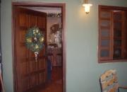 cambio casa en la playa ,en Venezuela por propiedad en Tenerife