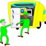 Mudanzas y transporte rex precios economicos 618058311
