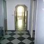 vendo casa en San Roque