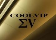 Www.coolvip.es