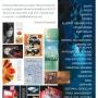 Anuncios,anuncios,anuncios,anuncios,folletos,folletos