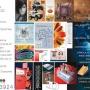Catã�logos, folletos,logos,anuncios, diseã'o grã�fico y 3d, freelance