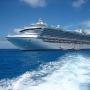 Pack de 6 viajes en cruceros 1200 €