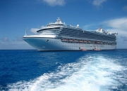 Pack de 6 viajes en Cruceros 1200 ?