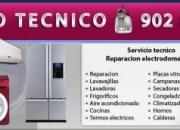 INDESIT REPARACION LAVADORAS MARCA INDESIT 902 879 104