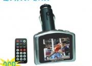 Transmisores de coche 2gb 1. 8