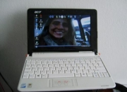 VENDO PORTATIL ACER DE 1.8 MINI
