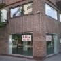 Alquilo local comercial en Madrid precio anticrisis